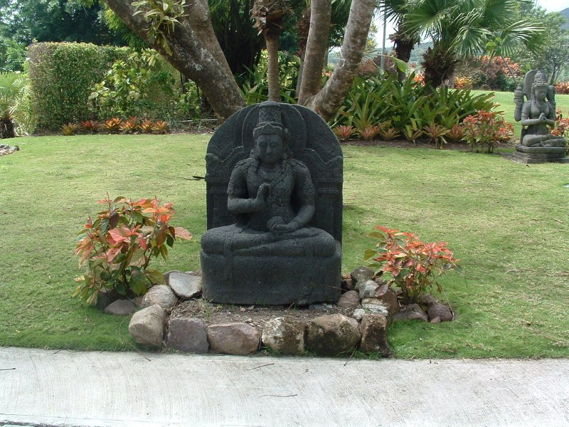 Botanical Gardens, Nevis, West Indies, May 2011 (4)