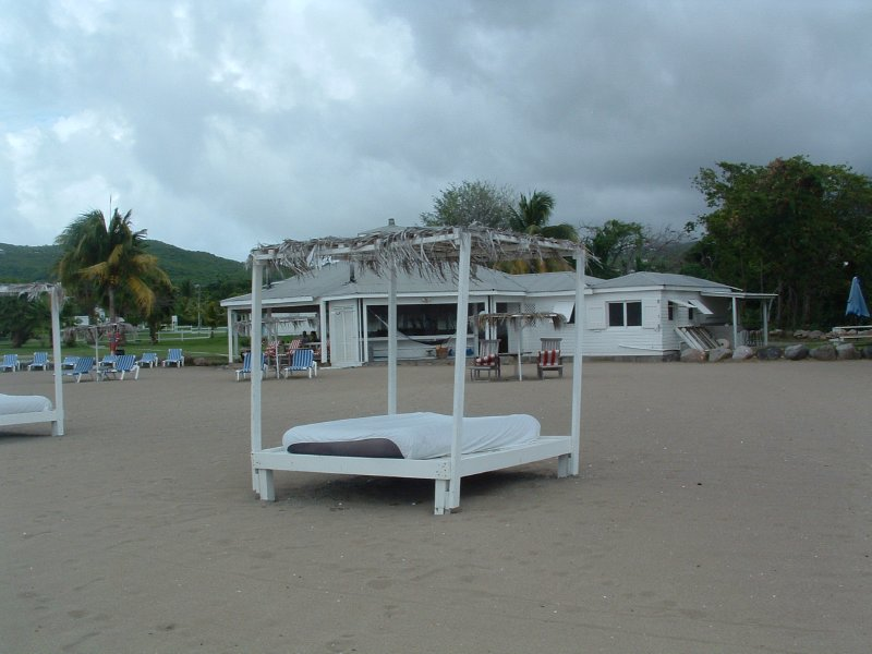 Nevis, West Indies, May 20, 2011 (16)