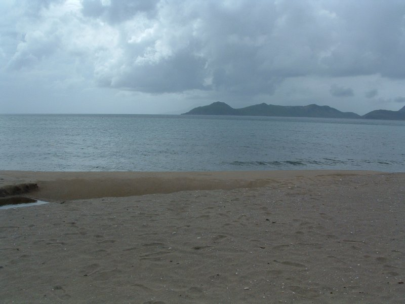 Nevis, West Indies, May 20, 2011 (19)