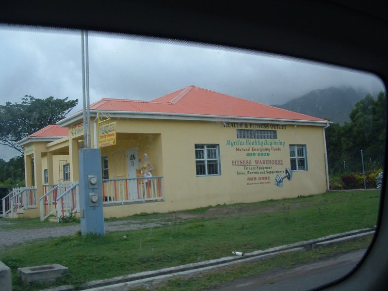 Nevis, West Indies, May 20, 2011 (22)