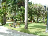 Botanical Gardens, Nevis, West Indies, May 2011 (2)