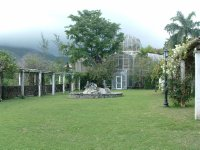 Botanical Gardens, Nevis, West Indies, May 2011 (44)