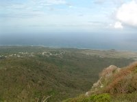 Saddle Hill Hike, Nevis, West Indies May 2011 (10)