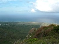 Saddle Hill Hike, Nevis, West Indies May 2011 (15)