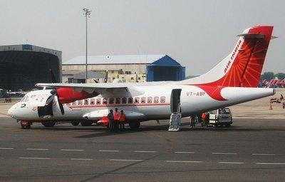 Air_India_ATR_42.jpg