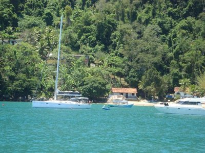 ilha_paraty_iate.jpg