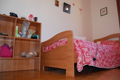 Bedroom (2)