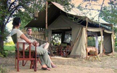 Kenya Budget Camping Safaris||Kenya Budget Safaris