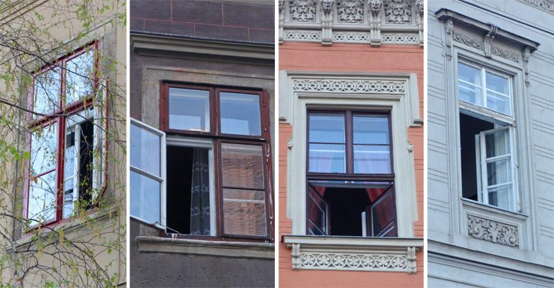 large_bud5_windows.jpg