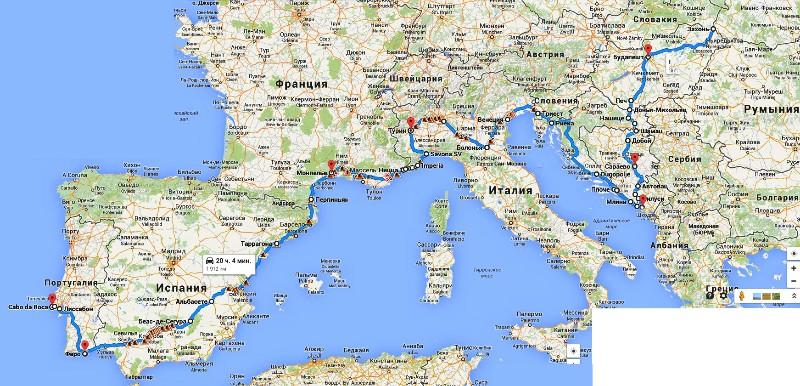 large_map_line_final1.jpg