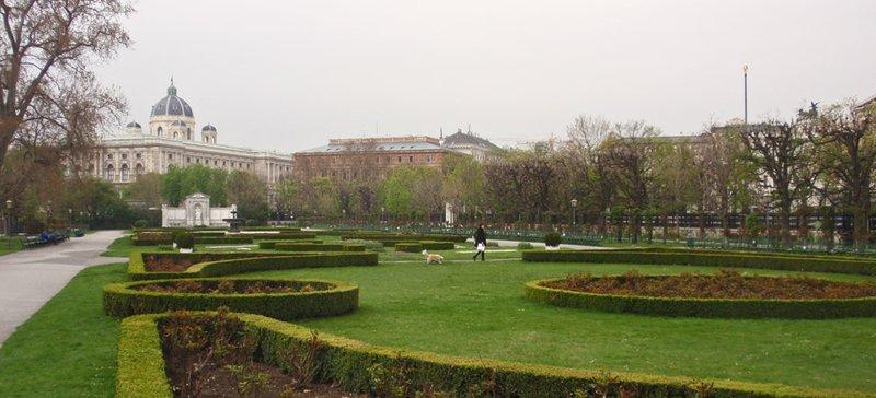 large_pan4_Wien.jpg