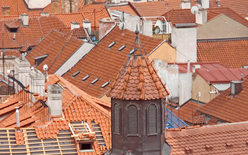 large_roofs-2.jpg