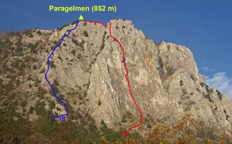 large_routes2013.jpg