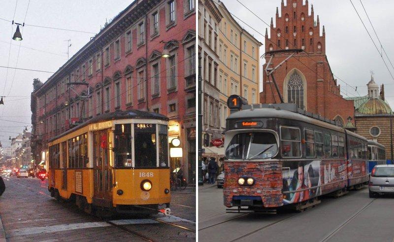 large_tram1.jpg