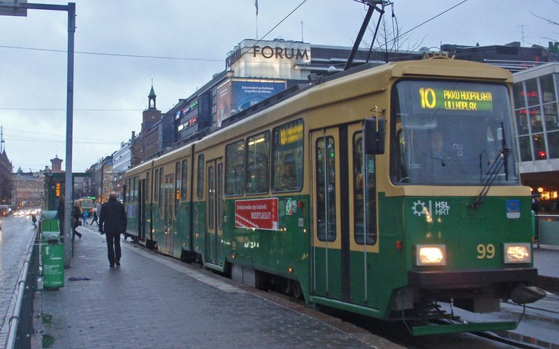 large_tram13.jpg