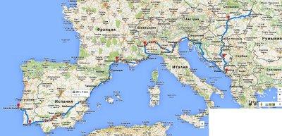 map line final1