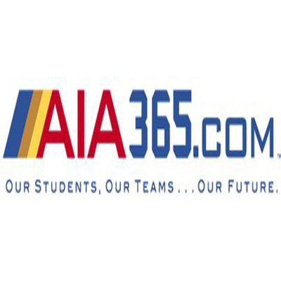 AIA365_Logo_Square