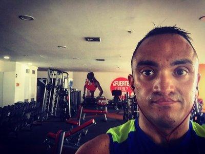 boca_gym