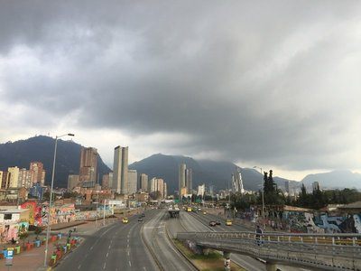 Bogota__Streets.jpg
