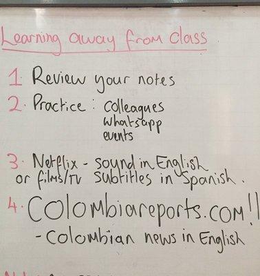 away_from_class