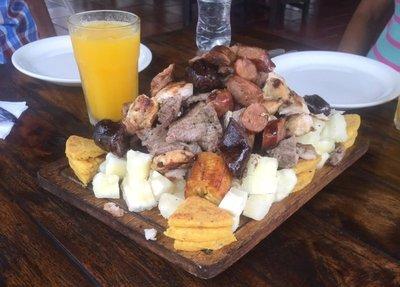 Food_Buca