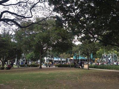 Parque93.jpg
