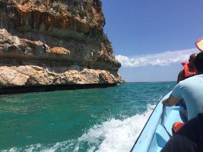 boat_aguil.jpg