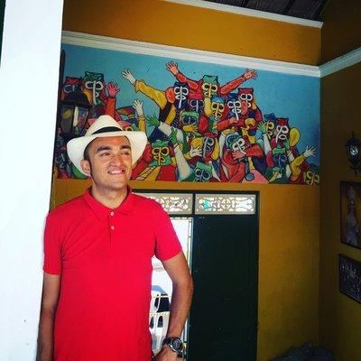 caribe_museo.jpg