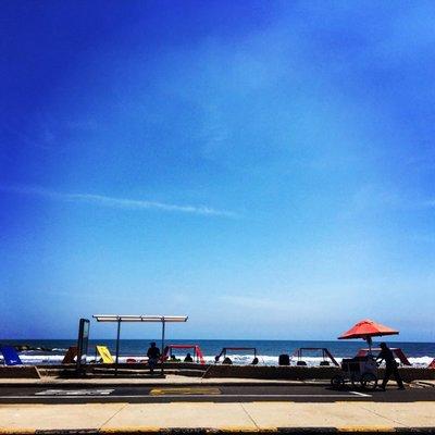 cart_coast