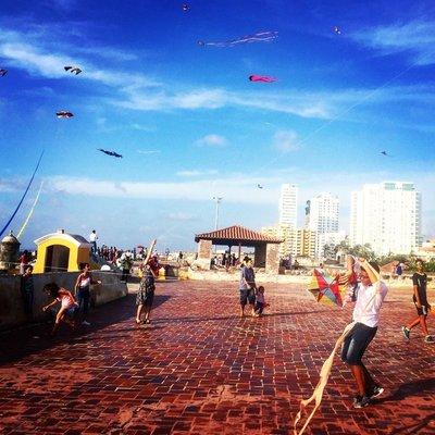 carta_kites