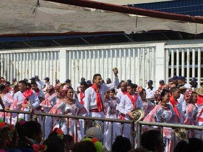 cumbia_parade.jpg
