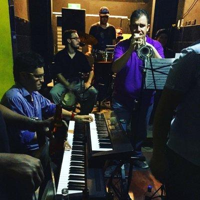 eslabon_band