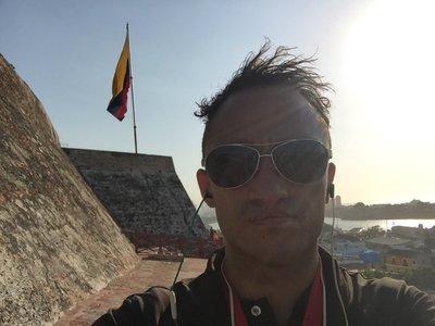 fort_selfie