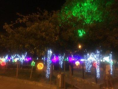 sm_lights2