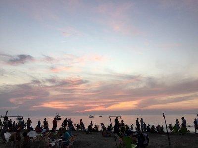 sm_sunset2.jpg