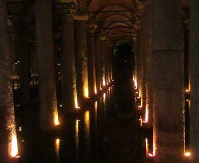 BasilicaCistern.jpg