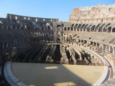RomaColosseum.jpg