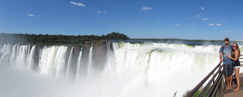 large_Iguazu_Pan..__more_.jpg