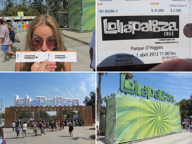 large_Lollapalooza_Collage.jpg