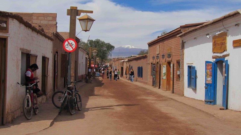 large_1San_Pedro_Town2.jpg