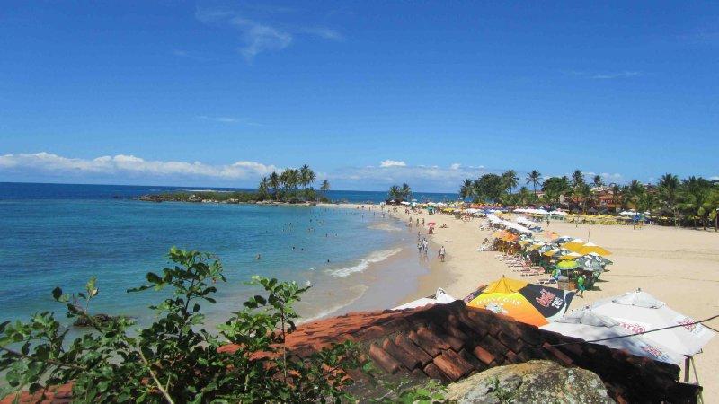 large_1Segunda_Praia.jpg