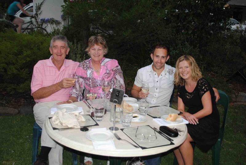large_Barossa_Dinner.jpg