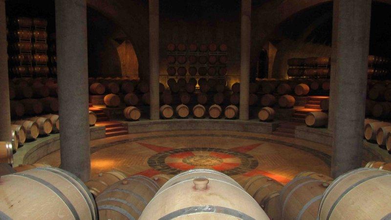 large_Barrels_at_Salentein.jpg