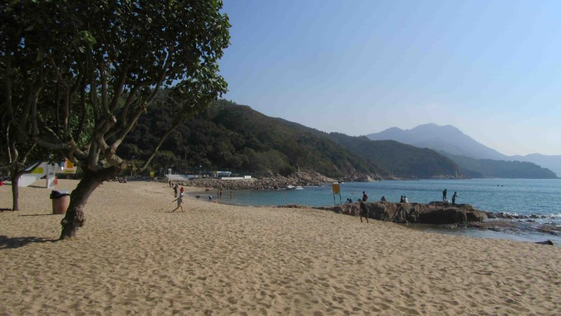 large_Beach-Lamma.jpg