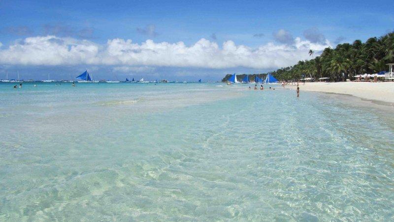large_Beach2.jpg