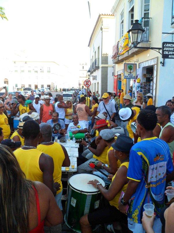 large_Carnival.jpg