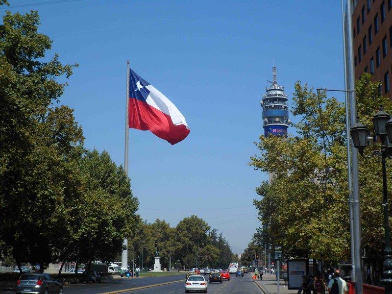 large_Chile_Flag_-_Santiago.jpg