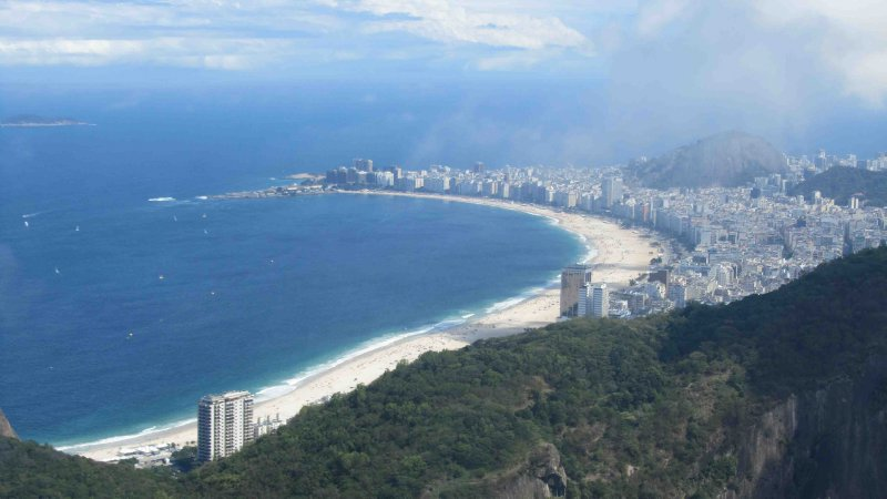 large_Copacabana_beach.jpg