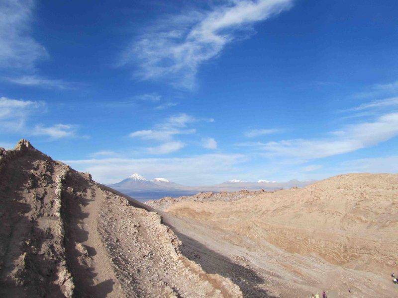 large_Grand_Dune2.jpg