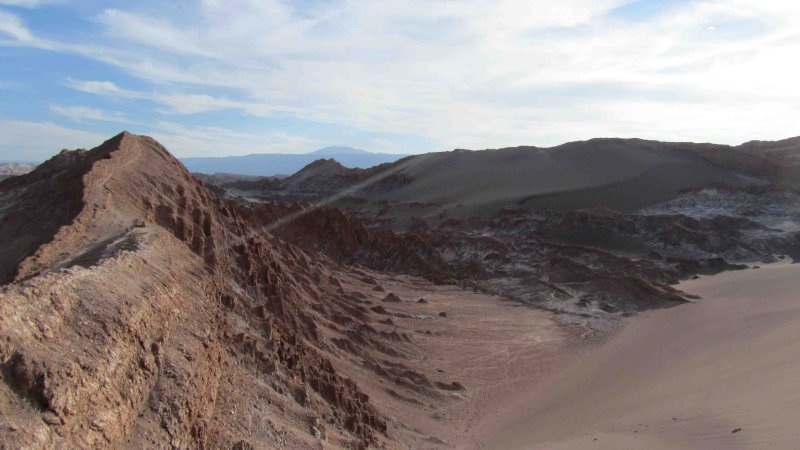 large_Grand_Dune3.jpg